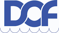 logo200x-14