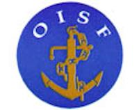 logo200x-26