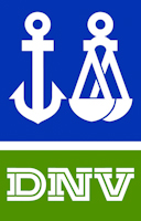 logo200x-27