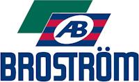 logo200x-31