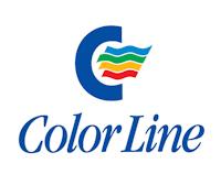 logo200x-32
