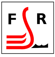 logo200x-34