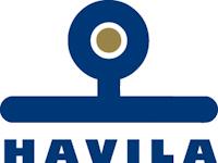 logo200x-36