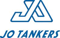 logo200x-37