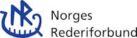 NRF_LOGO_blaa