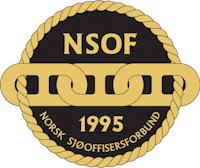 logo200x-7