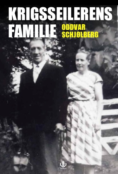 Krigseilernes Familie