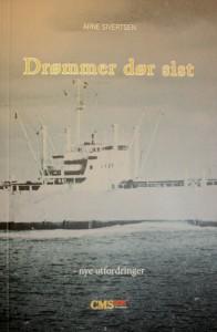 Drommer-cov-Eil