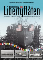 Liberty-skipene