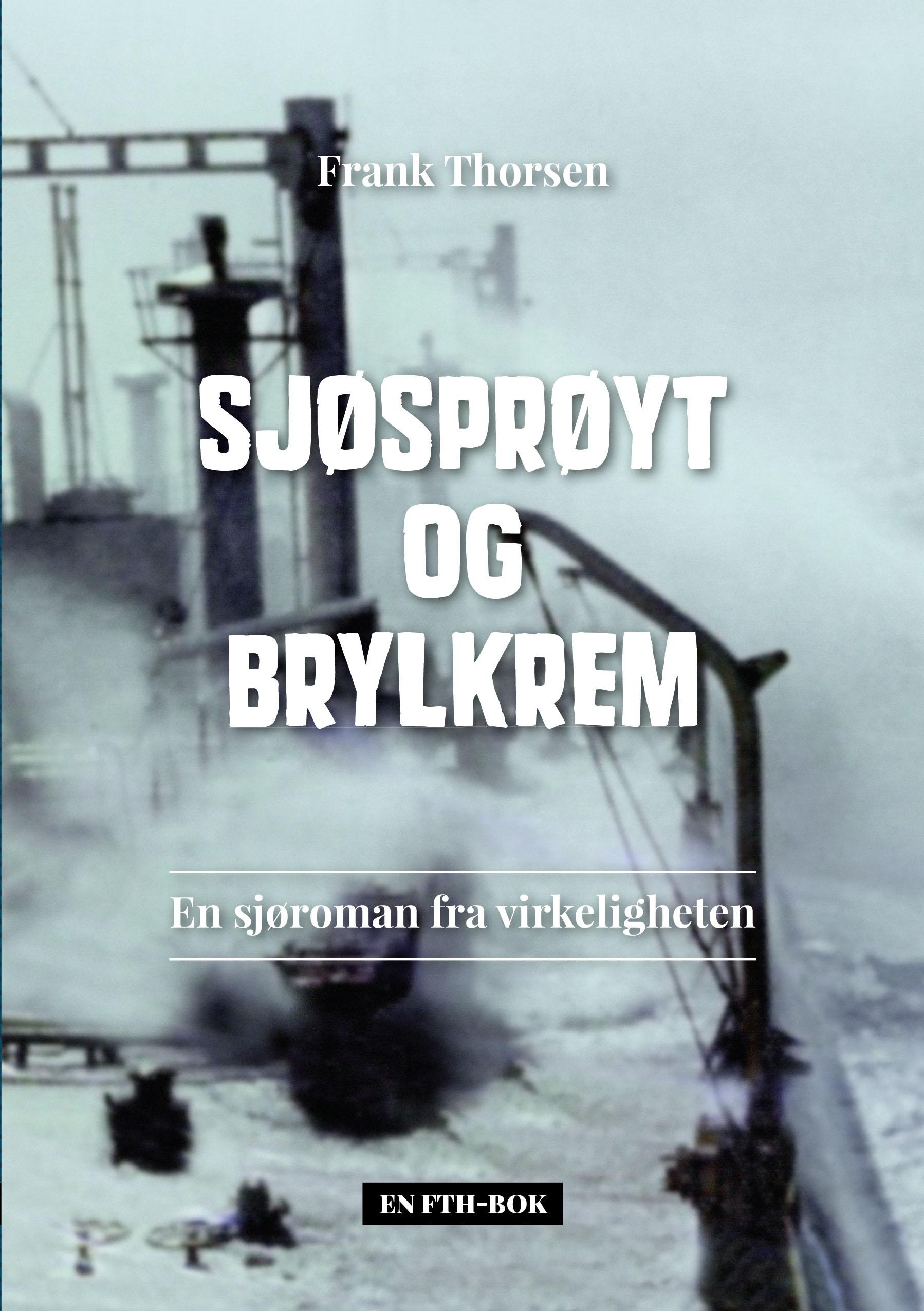 Forsiden Brylkrem