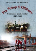 Fra Tramp til Offshore