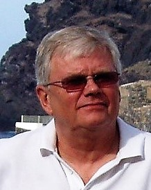 Frank Thorsen