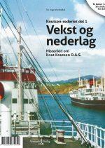 Rederiet Knut Knutsen OAS