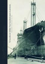 Maritime Bergen -- 200 år i bilder