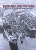 Skip fra Vik og Våg