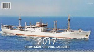Vormedal_Skipskalender 2017