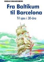 Fra Balticum til Barcelona