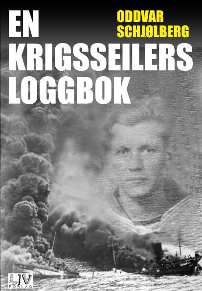 En Krigsseilers Loggbok