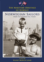 Norwegian Sailors