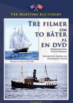 3 Filmer Om 2 Båter